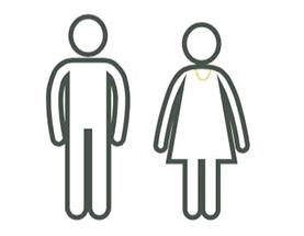 Oudere-man-en-vrouw