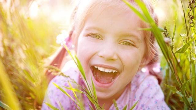 Kinderen & mondverzorging mondhygiënepraktijk amstellaan
