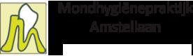logo1-276x80